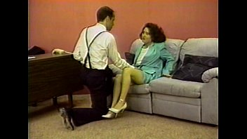 Janice griffith с упругими сиськами принимает в анал хуй трахаля
