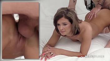 Райан дриллер ублажает охранника при помощи массажа и порно