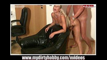Порно матушки милф на порева клипы блог страница 38