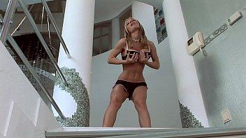 Порно достойнейшее секса клипы на порно видео блог страница 98