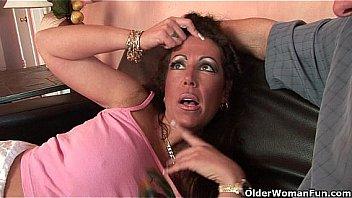 Порно инцест анальный секс с сестрой