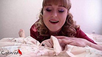 Фотография модель согласилась на секс в студии и обрела струйный сквирт оргазм