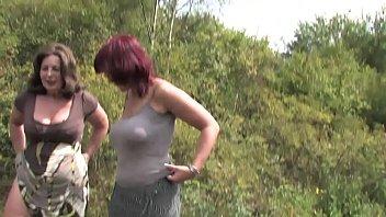 Порно клипы обманула девчушку просматривать онлайн на 1порно